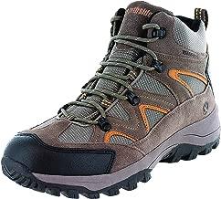 Northside Men's Snohomish Hiking Boot