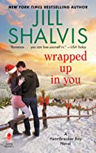 Wrapped Up in You: A Heartbreaker Bay Novel (English Edition)