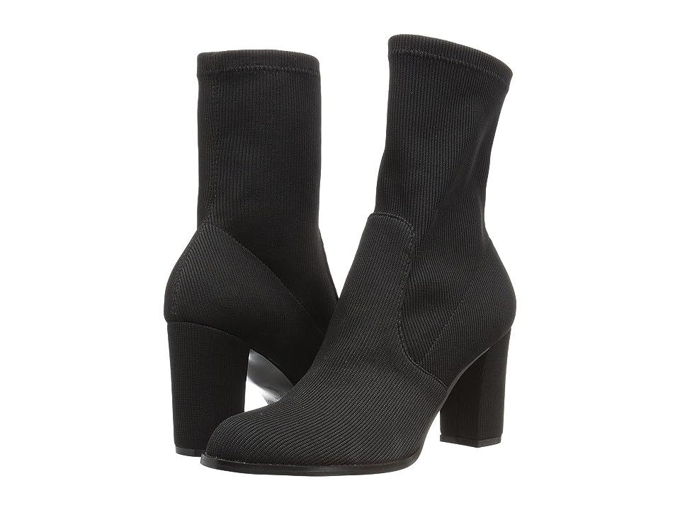 Chinese Laundry Craze Boot (Black) Women