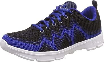 Power Men's Loop Running Shoes