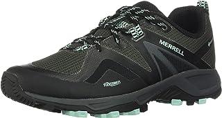 Merrell Mqm Flex 2 GTX, Zapatillas Deportivas para Mujer
