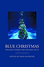 أزرق عيد الميلاد: في العطلات من أجل The Rest من الولايات المتحدة