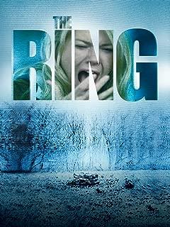 rings 2017 film watch online