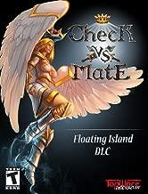 Check vs Mate - Floating Island DLC [Download]