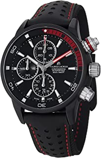 Best maurice lacroix pontos s extreme watch Reviews
