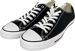 Low Tops Mens Canvas Sneakers Replacement for Converse Shoes