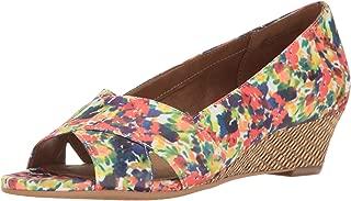 Women's Shipmate Wedge Sandal