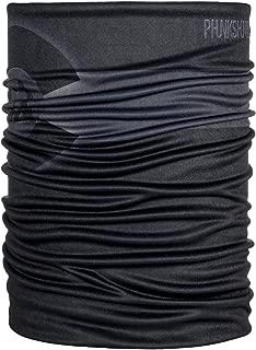 Phunkshun Double Layer Neck Tube (CO Black)