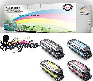 hp 3700 series