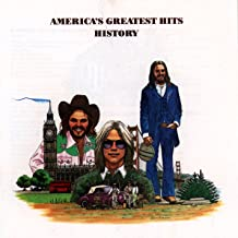 Best america greatest hits songs Reviews