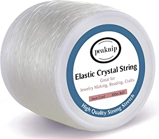 stretchy elastic