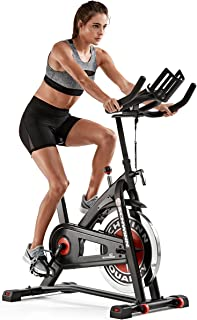 Best child spin bike Reviews