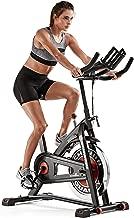 schwinn commercial spin bikes