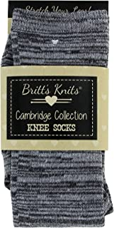 Britt's Knits Women's Cambridge