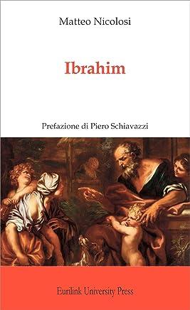 IBRAHIM (Tracce Vol. 6)