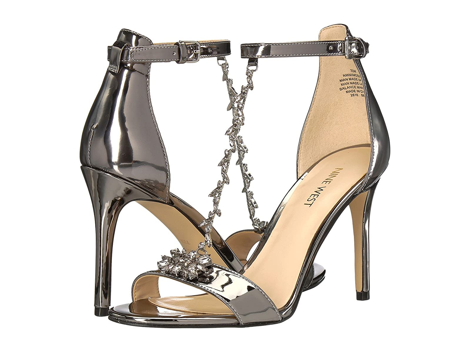 Nine West MimosinaCheap and distinctive eye-catching shoes
