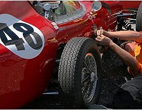 Car Racing Power