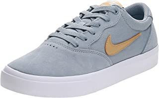 Nike Sb Chron Slr, Men's Skateboarding Shoes