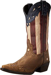 Best white's boots leather options Reviews