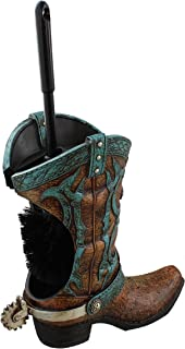 Best small decorative cowboy boots Reviews