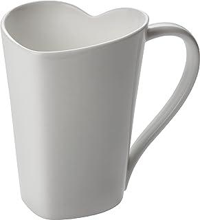 Alessi MMI24 Mug en Bone China
