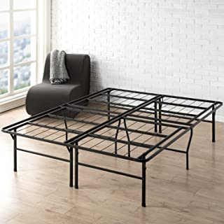 Best Price Mattress Queen Bed Frame - 18
