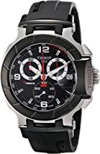 Best tissot rubber strap price Reviews