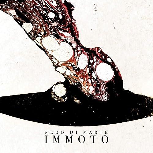 Immoto