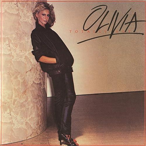 Olivia newton-john totally hot (1978) download for free   hi fi.