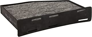 Valeo 698801 VAL PKW Innenraumluftfilter