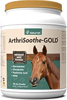 Best pure chondroitin for horses Reviews