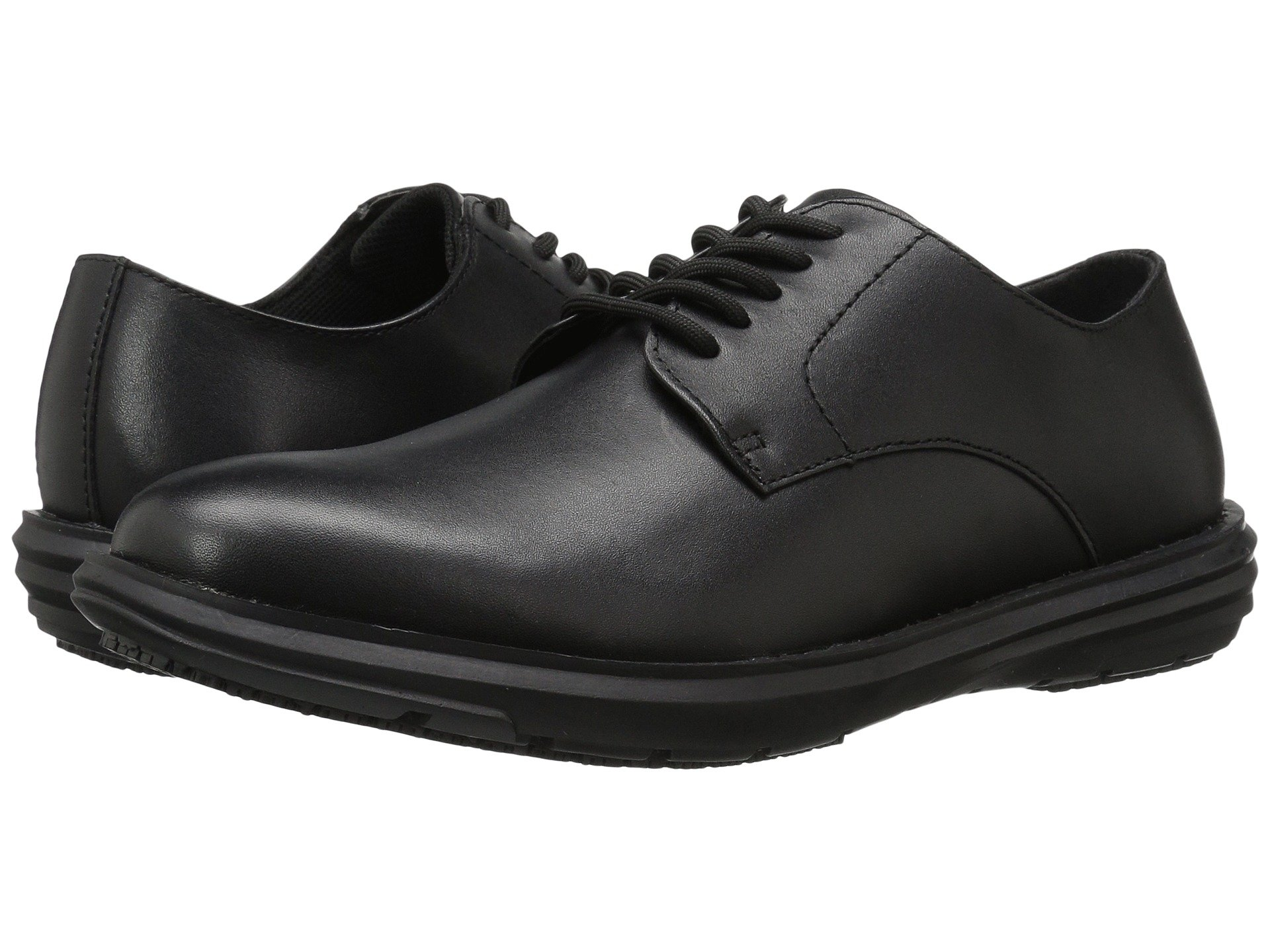 47a742704eb80f Men s Work   Duty Oxfords + FREE SHIPPING