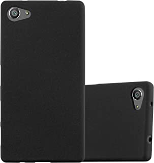 Best sony xperia z5 compact case Reviews
