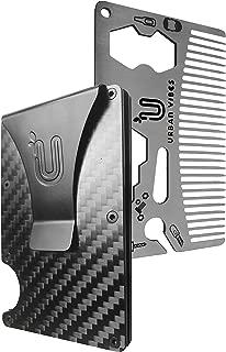 Best wallets carbon fiber Reviews