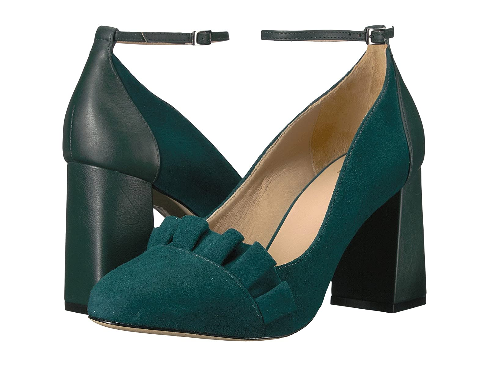 ZAC Zac Posen FeliciaCheap and distinctive eye-catching shoes