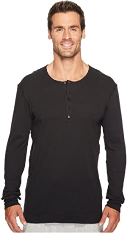 newest 8d518 fdf26 Essentials L S Henley