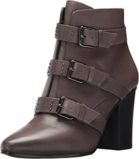 Aerosoles Women's Square Away Ankle Boot
