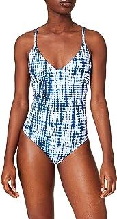 Pepe Jeans Alexa Swimsuit Costumi da Bagno Cover Up Donna