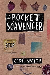 Best pocket scavenger hunt Reviews