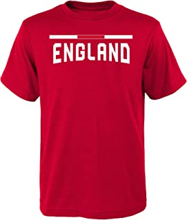 kids england shirt