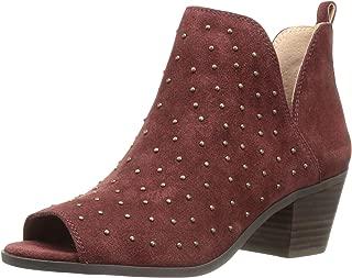 Lucky Women's LK-BARLENNA Ankle Boot