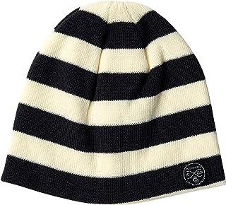 4a713026b4074 Amazon.com  Greys - Hats   Caps   Accessories  Clothing