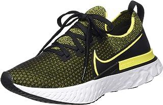 Nike React Infinity Run FK, Scarpe da Corsa Uomo