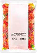 Best albanese gummy flavors Reviews