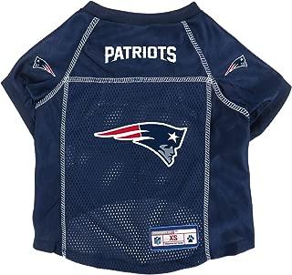 NFL Pet Jersey