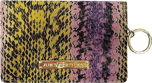 Lilac/Yellow Paste
