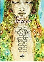 Tracce 119 (Italian Edition)
