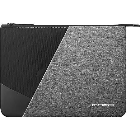 Moko 9 11 Inch Sleeve Hülle Kompatibel Mit Ipad 8 Gen Elektronik