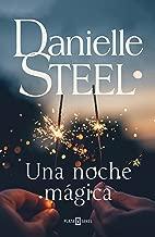 Una noche mágica (Spanish Edition)