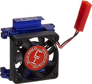 Hot Racing ESC303T06 Velineon VXL-3 ESC Heat Sink High Velocity Fan